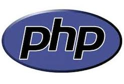 Install PHP 7.4 on Debian 10