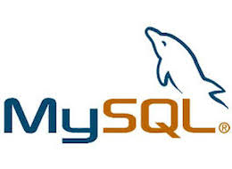 Install MySQL Server on Debian 10