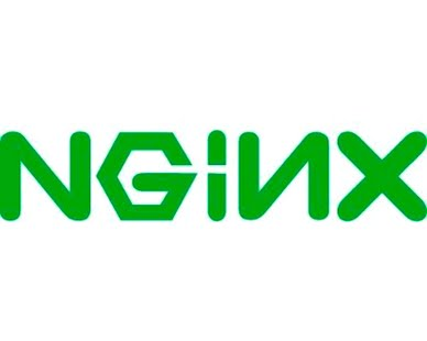Install Nginx on Ubuntu 16.04