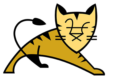 Install Apache Tomcat on CentOS 8