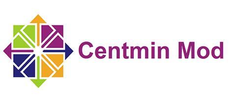 Install Centmin Mod on CentOS