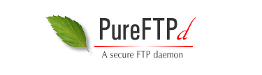 Install Pure-FTPd on CentOS