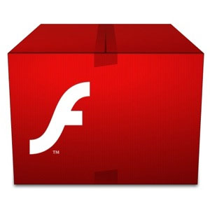 Install Adobe Flash Player on Debian 9 Stretch