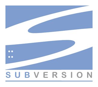 Install Subversion on Ubuntu 16.04
