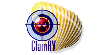 Install ClamAV on Debian 10