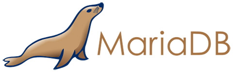 Install MariaDB on Debian 9