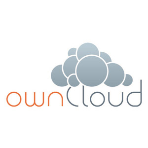 Install OwnCloud 9 on Debian 8