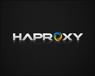 haproxy-logo