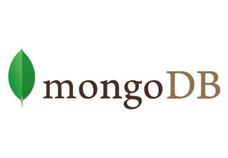 Install MongoDB on CentOS 8