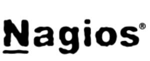 Install Nagios on Ubuntu 16.04