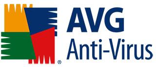 Install AVG Free Antivirus on Ubuntu