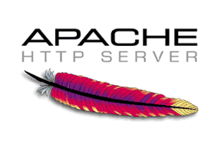 Install Apache on Ubuntu 14.04