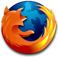 Install Firefox 36 on CentOS 7 and Ubuntu 14.04