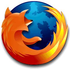 Install Firefox Developer Edition on Ubuntu 16.04 LTS