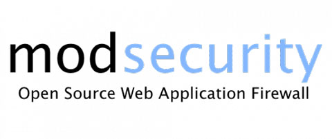 Install Mod_Security Apache on CentOS 7