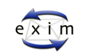 Install Exim Mail Server on CentOS 6
