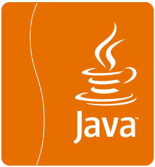 Install Java on Debian 9 Stretch