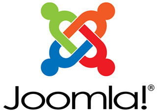 Install Joomla on Debian 9