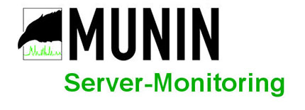 munin-webserver-monitoring