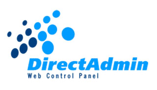 Install DirectAdmin on AlmaLinux 8