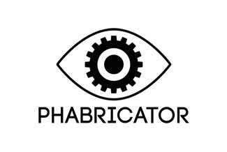 Install Phabricator on CentOS 6