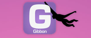 Install Gibbon on Ubuntu 14.04