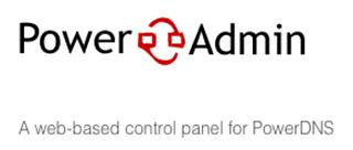 poweradmin-logo
