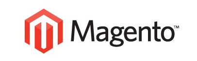 Install Magento With Nginx on CentOS 7