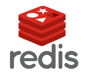 Install Redis on Linux Mint 20