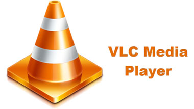 Install VLC Media Player on CentOS 8