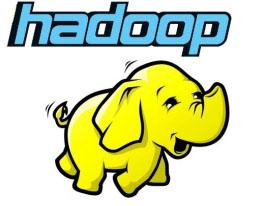 Install Apache Hadoop on CentOS 7