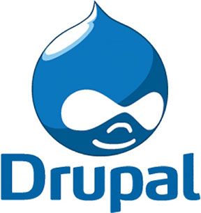 Install Drupal on Debian 9 Stretch