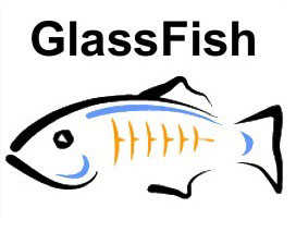 Install GlassFish on Ubuntu 14.04