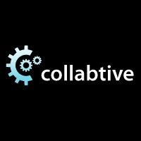 Install Collabtive on Ubuntu 14.04