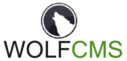 Install Wolf CMS on CentOS 7