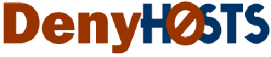 denyhosts-logo