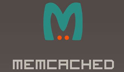 Install Memcached on Ubuntu 15.04