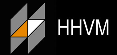 Install HipHop Virtual Machine on CentOS 7