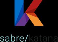 Install Sabre/Katana on CentOS 7