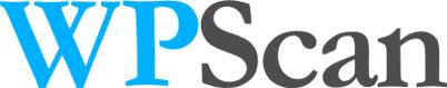 wpscan-logo