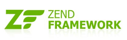 Zend-Framework-logo