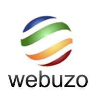 Install Webuzo on Ubuntu 18.04