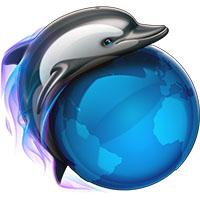 Install Boonex Dolphin on Ubuntu 15.04