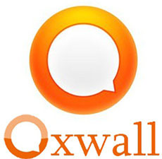Install Oxwall on Ubuntu 15.04