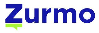 Zurmo-CRM-logo