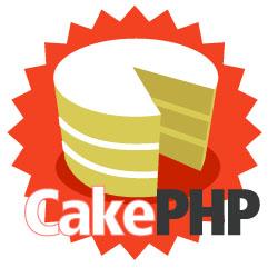 cakephp-logo