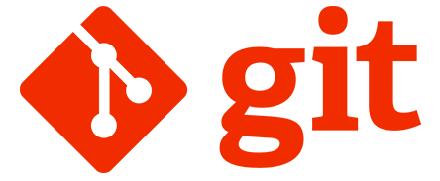 Install Git on Ubuntu 15.04