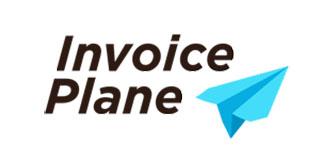 Install InvoicePlane on CentOS 7