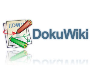Install Dokuwiki on Ubuntu 20.04