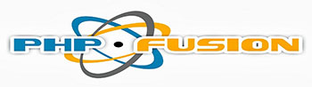 How To Install PHP-Fusion on CentOS 7